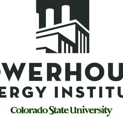 avatar for Powerhouse Energy Institute