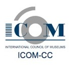 avatar for ICOM-CC Murals