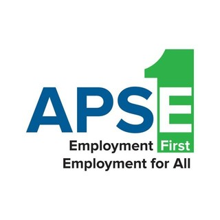 avatar for Association of People Supporting EmploymentFirst (APSE)