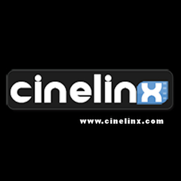 avatar for Cinelinx