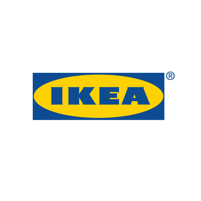 avatar for IKEA Canada
