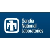 avatar for Sandia National Laboratories