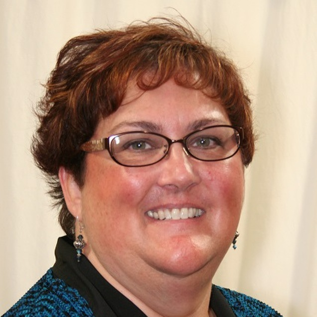 avatar for Debra Hillman, MSN, RN, OCN®