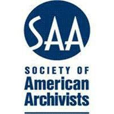 avatar for SAA Business Archives Section