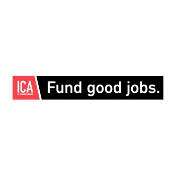 avatar for ICA Fund Good Jobs