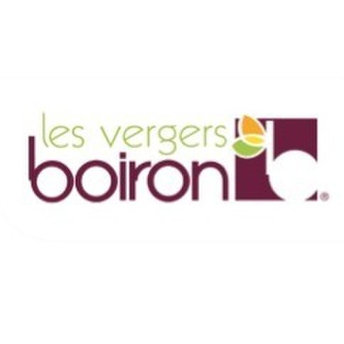 avatar for Boiron Fruit Purees
