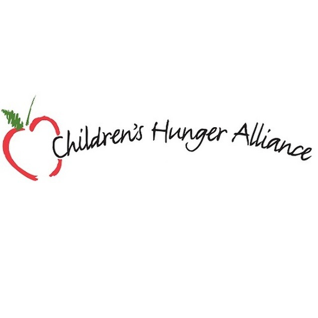 avatar for Children's Hunger Alliance