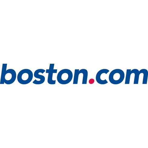 avatar for Boston.com