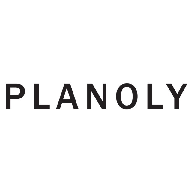 avatar for Planoly