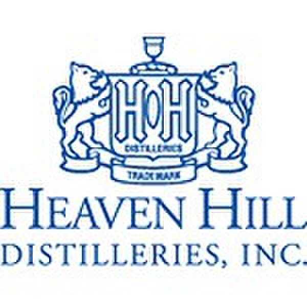 avatar for Heaven Hill Whiskies