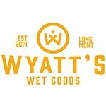 avatar for Wyatt's Wet Goods