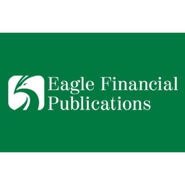avatar for Eagle Financial Publications