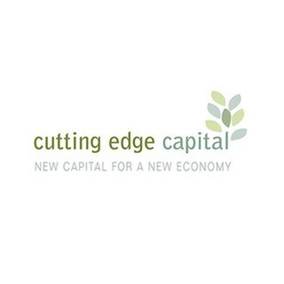 Cutting Edge Capital
