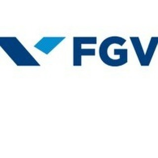 avatar for CTS/FGV