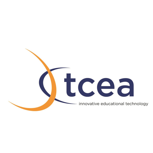 avatar for TCEA Area 10
