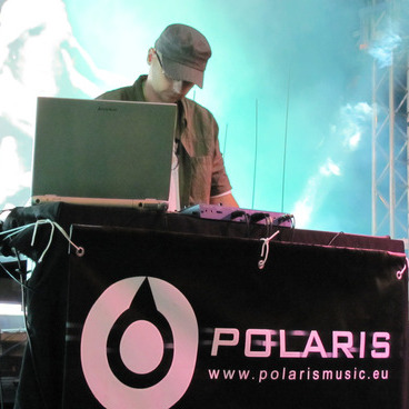 avatar for POLARIS (POLAND)