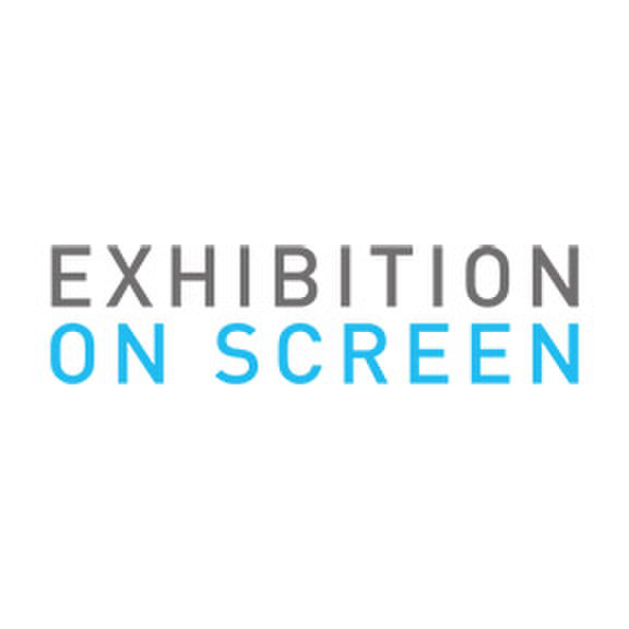 avatar for Exhibition on Screen