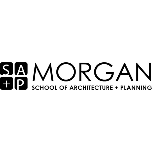 avatar for Morgan State University School of Architecture and Planning