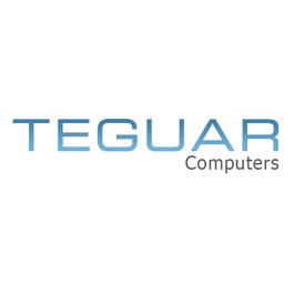 avatar for Teguar Computers