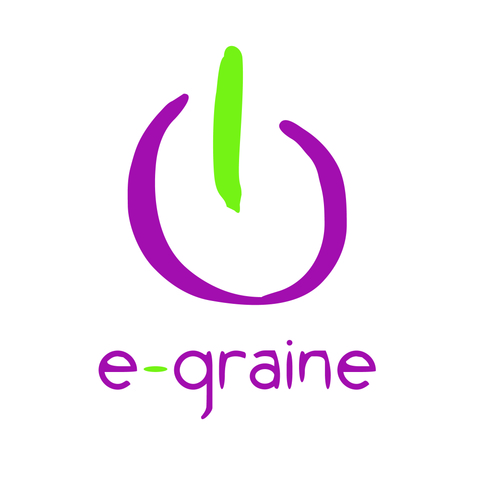 avatar for e-graine