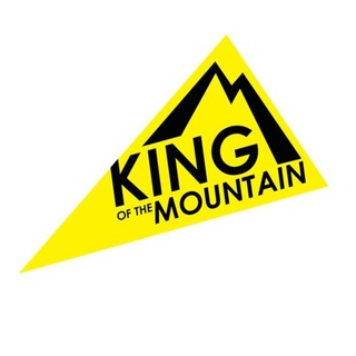avatar for King of the Mountain