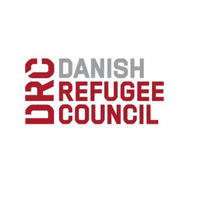 avatar for Danish Refugee Council