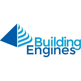 avatar for Building Engines