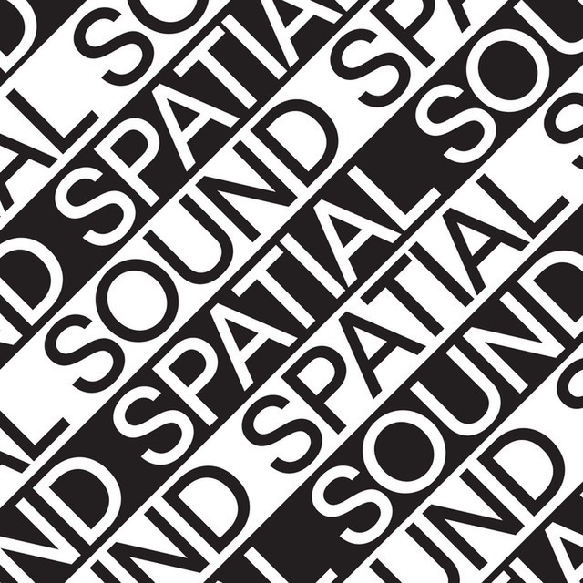 avatar for Spatial Sound