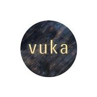 avatar for Vuka