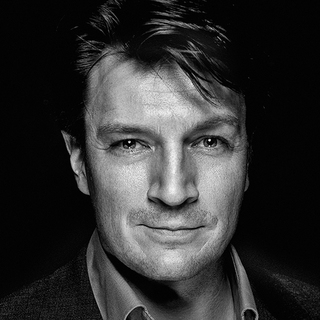 avatar for Nathan Fillion