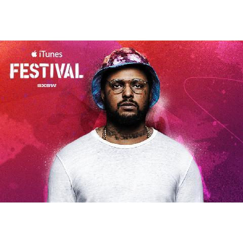 avatar for ScHoolboy Q