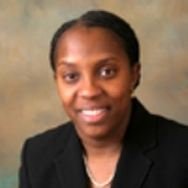 avatar for Odette Harris, MD, MPH