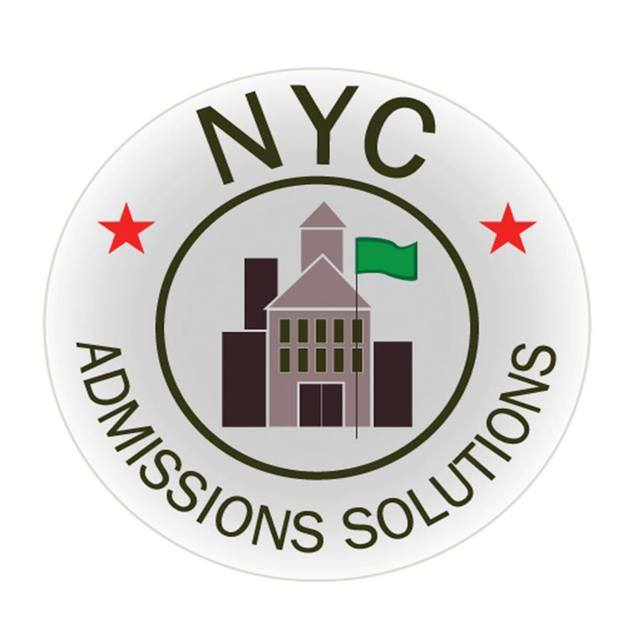 avatar for NYC Admissions Solutions