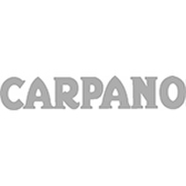 avatar for Carpano Vermouth