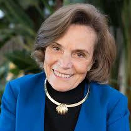 avatar for Sylvia Earle