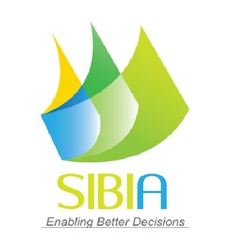 avatar for DemandPlanner (SIBIA Analytisc and Consulting Services PL)