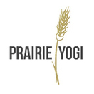 avatar for Prairie Yogi
