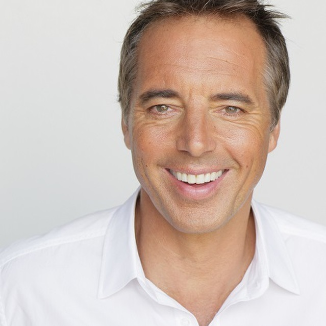 avatar for Dan Buettner