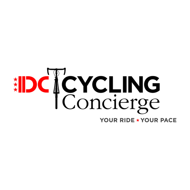 avatar for DC Cycling Concierge