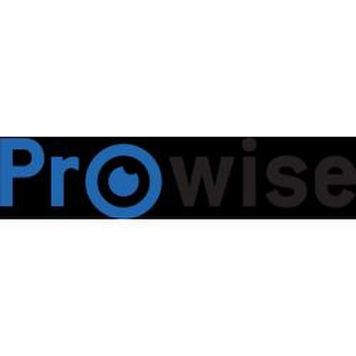 avatar for Prowise