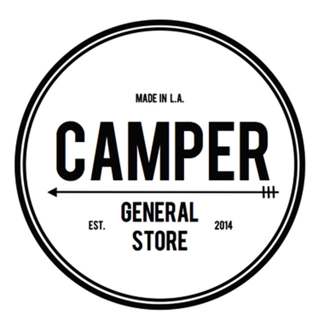 avatar for Camper General Store