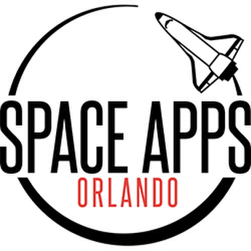 avatar for Space Apps