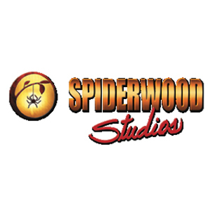 avatar for Spiderwood Studios
