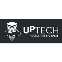 avatar for UpTech, Inc.