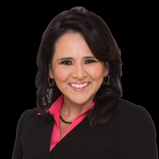avatar for Jessica Dominguez