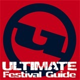 avatar for Ultimate Festival Guide