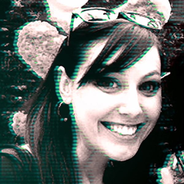 avatar for Jackie Raihl
