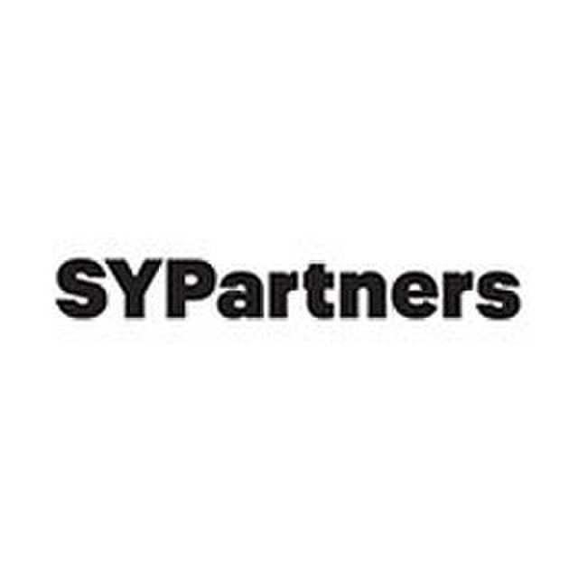 avatar for SYPartners