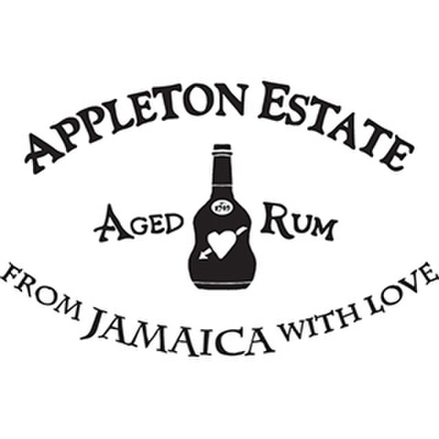 avatar for Appleton Estate Aged Rum