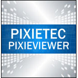 avatar for PIXIEVIEWER / PIXIETEC